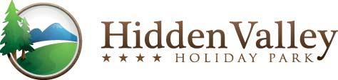 Hidden Valley Holiday Park