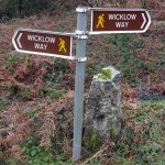 the-wicklow-way-signposts