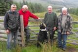 Rural Social Scheme (2)