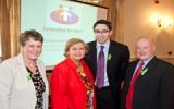 Arklow Springboard Family Support Service