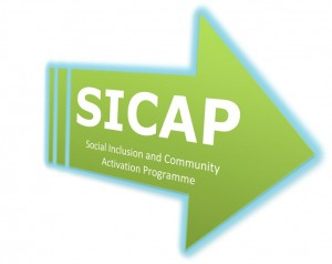 SICAP Logo JPEG