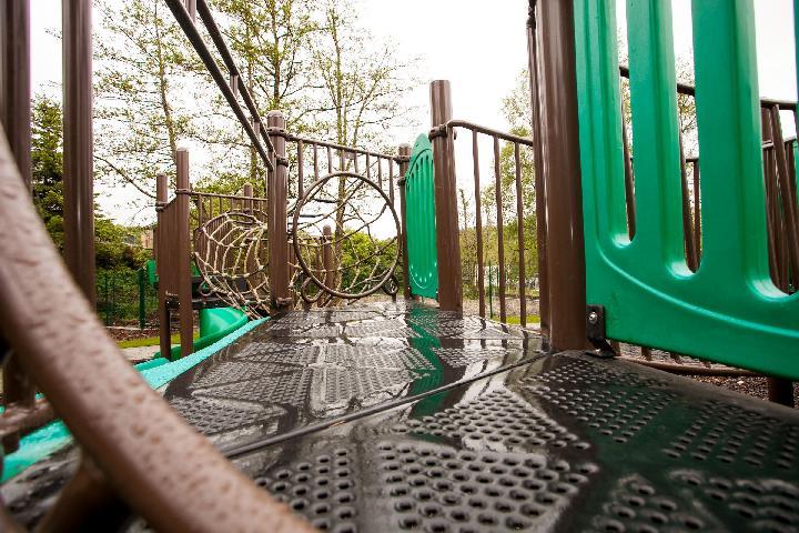 Hidden Valley Holiday Park   County Wicklow Partnership