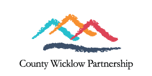 County Wicklow Partnership